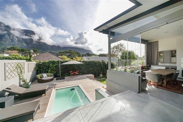 Upper-Isabel-Residential-Rennovation (10)
