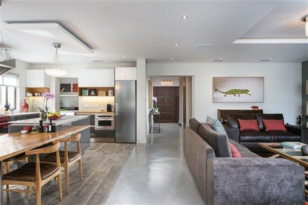 Upper-Isabel-Residential-Rennovation (14)