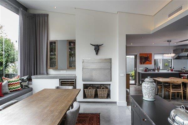 Upper-Isabel-Residential-Rennovation (17)