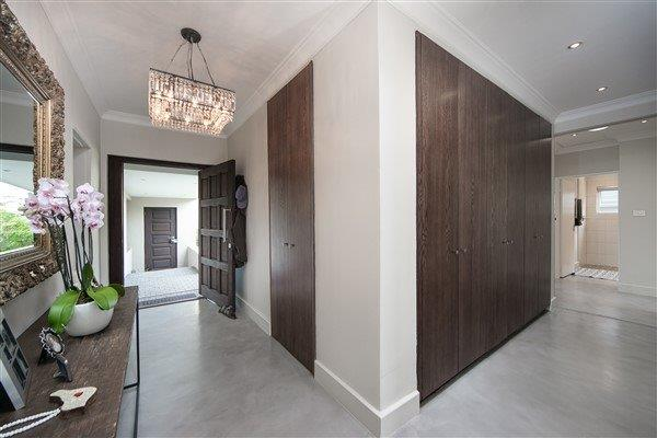 Upper-Isabel-Residential-Rennovation (20)