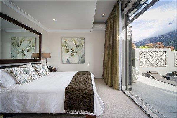 Upper-Isabel-Residential-Rennovation (21)