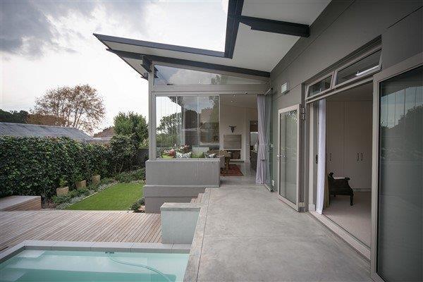 Upper-Isabel-Residential-Rennovation (22)
