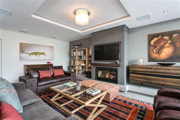 Upper-Isabel-Residential-Rennovation (3)