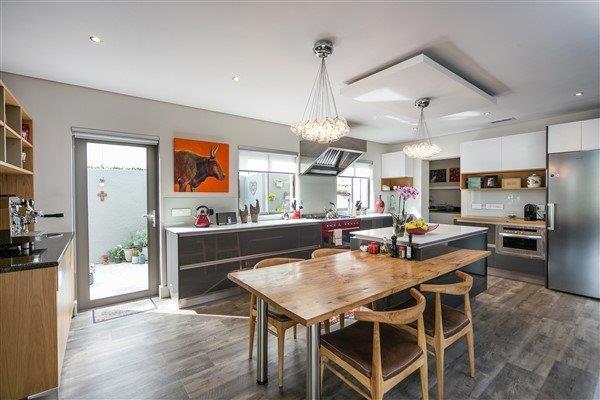 Upper-Isabel-Residential-Rennovation (4)