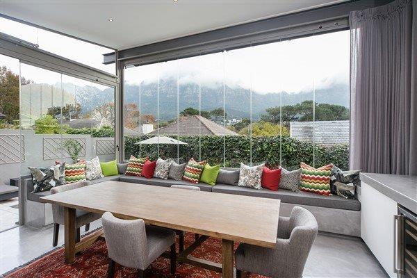 Upper-Isabel-Residential-Rennovation (7)